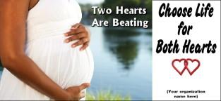 Two Hearts1v2